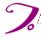 f:id:kasumi19732004:20160712225851p:plain