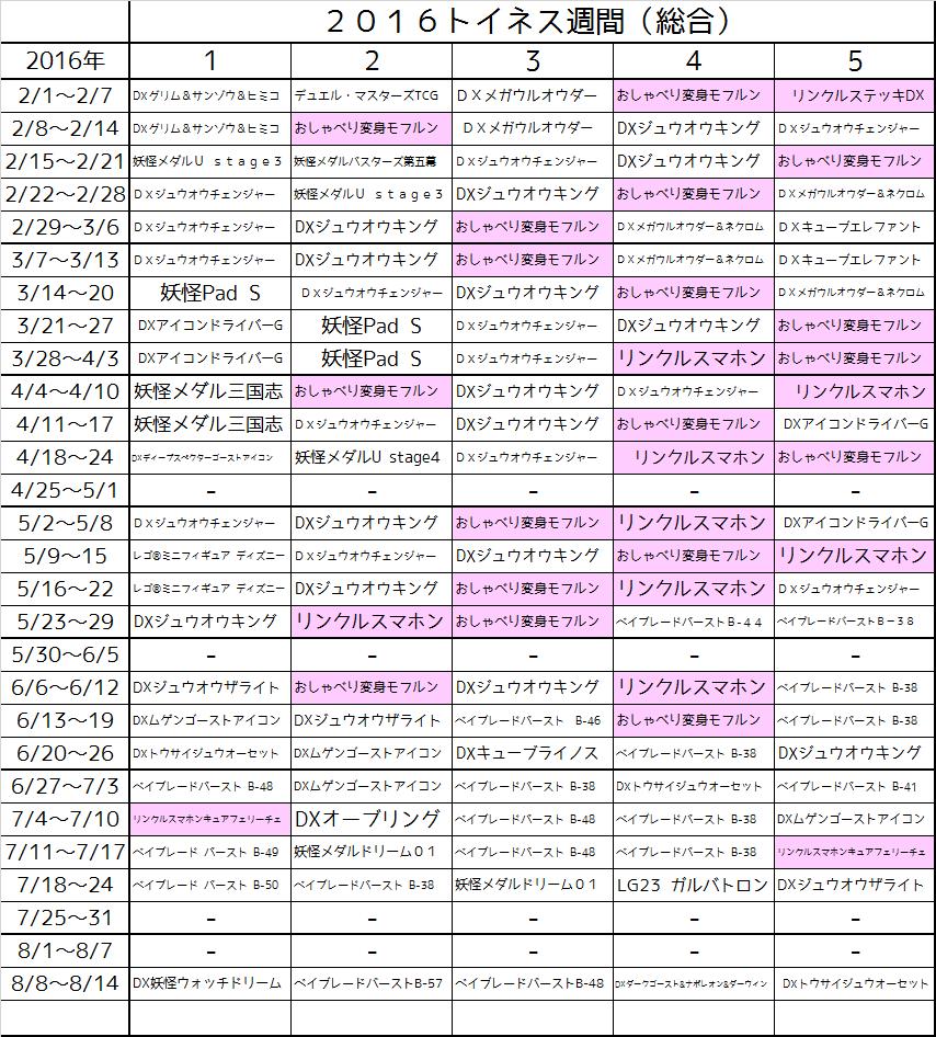 f:id:kasumi19732004:20160817220557p:plain