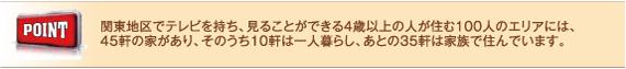 f:id:kasumi19732004:20170211233616p:plain