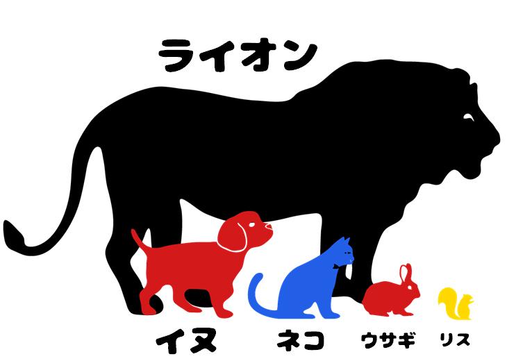 f:id:kasumi19732004:20170221205712j:plain