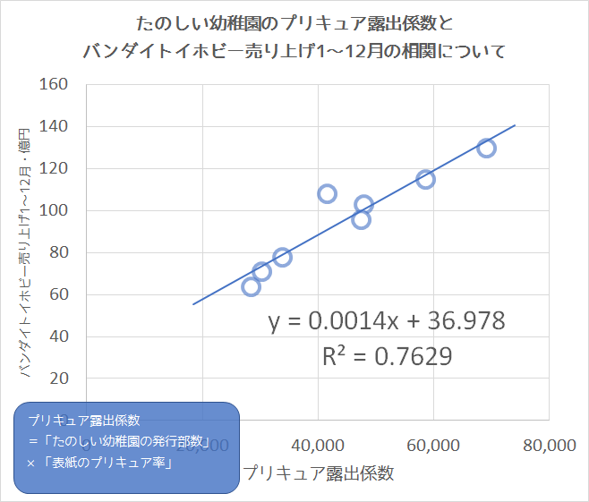 f:id:kasumi19732004:20170330232954p:plain