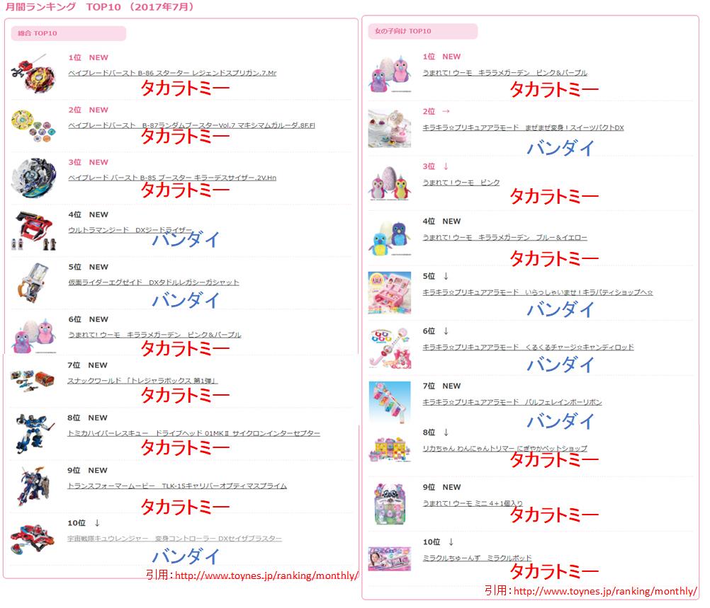 f:id:kasumi19732004:20170827192729j:plain