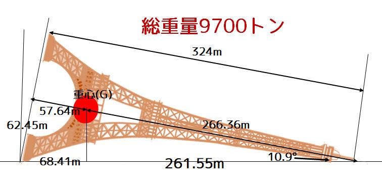 f:id:kasumi19732004:20171118235543j:plain