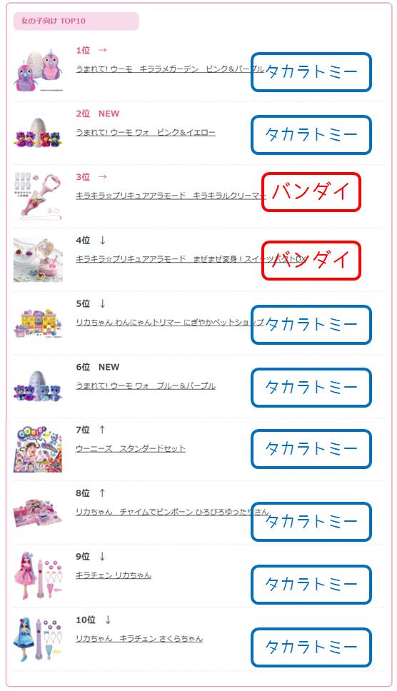 f:id:kasumi19732004:20171121214945j:plain