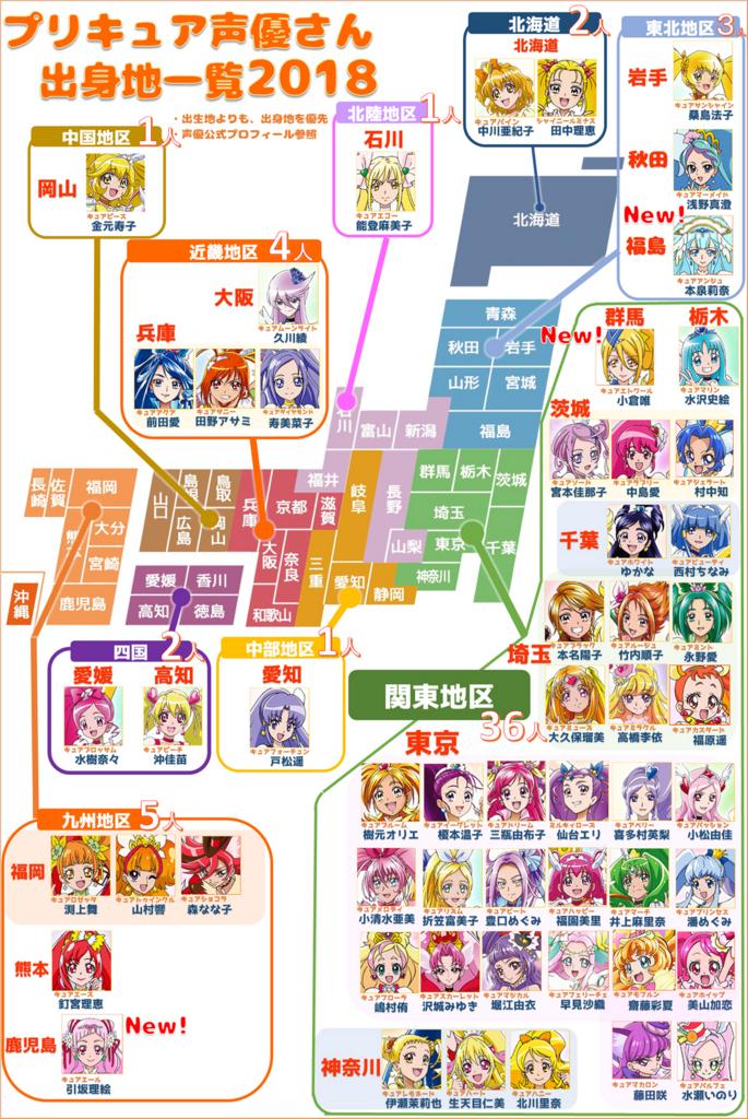 f:id:kasumi19732004:20180106125050j:plain