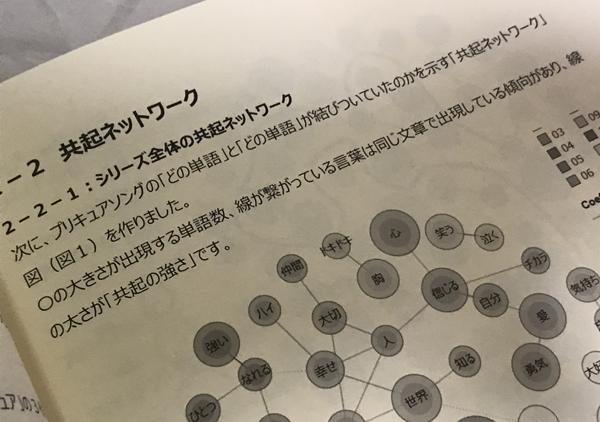f:id:kasumi19732004:20180310222522j:plain