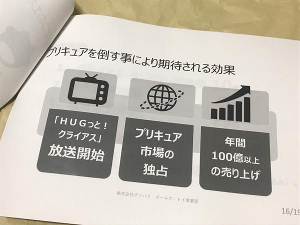 f:id:kasumi19732004:20180315212436j:plain