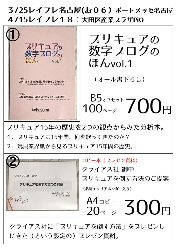 f:id:kasumi19732004:20180316195046j:plain