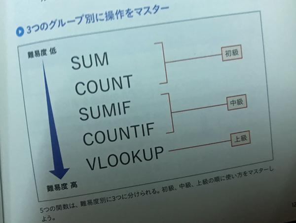 f:id:kasumi19732004:20180401194112j:plain