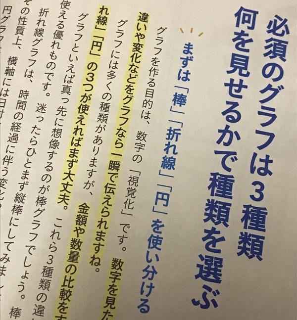 f:id:kasumi19732004:20180401194141j:plain