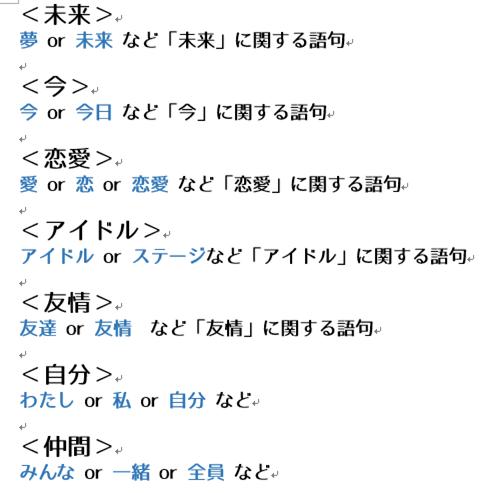 f:id:kasumi19732004:20180408142746p:plain