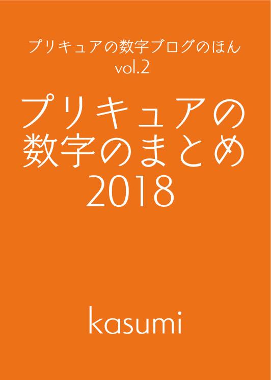 f:id:kasumi19732004:20180717150643j:plain