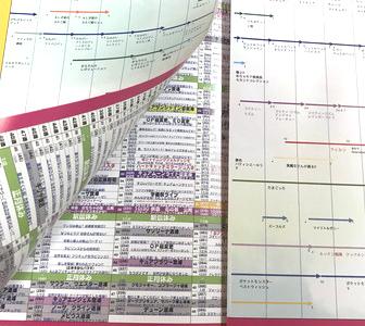 f:id:kasumi19732004:20180720154413j:plain