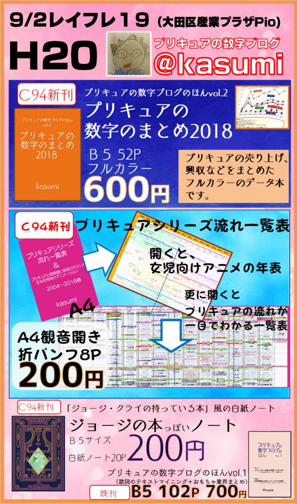 f:id:kasumi19732004:20180826234510j:plain