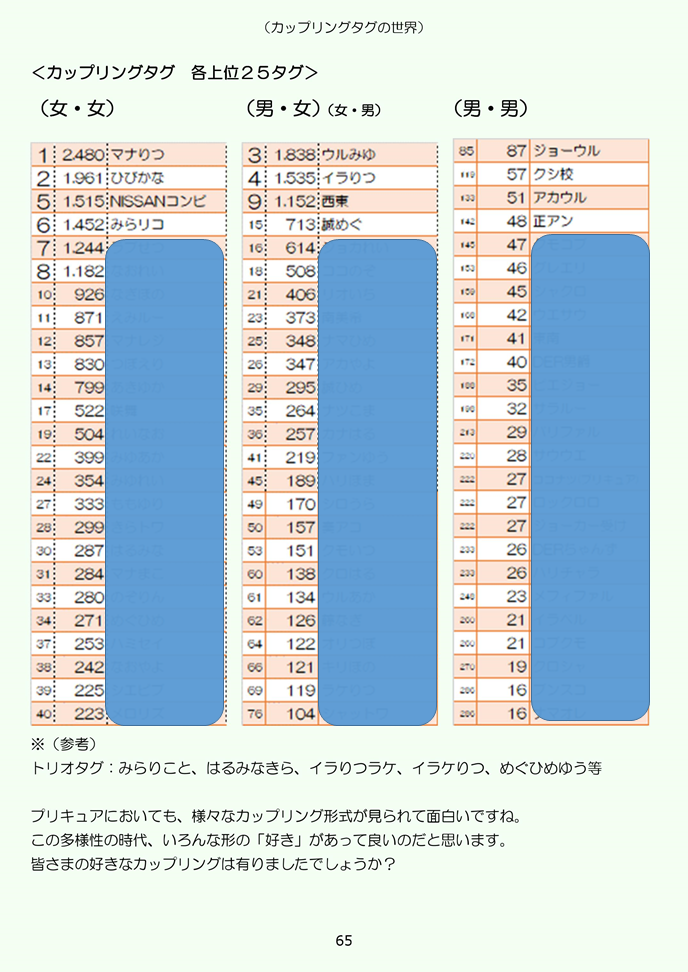 f:id:kasumi19732004:20181209175328p:plain