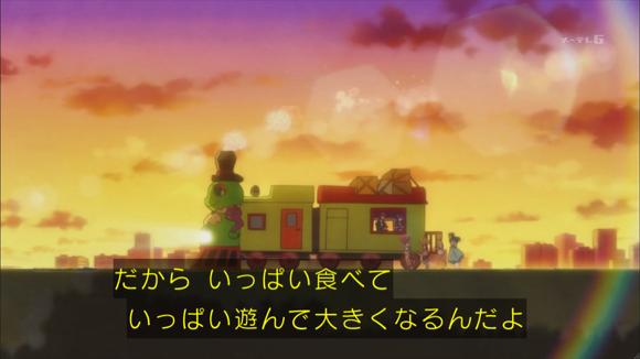 f:id:kasumi19732004:20190131212824p:plain