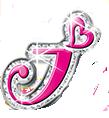 f:id:kasumi19732004:20200129135925p:plain