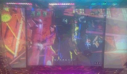 f:id:kasumi_romaresu:20170625211158j:plain