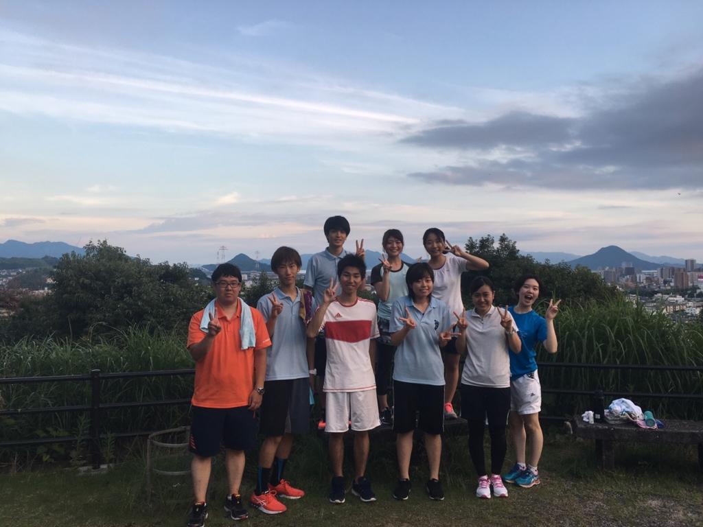 f:id:kasumi_runba:20160731231510j:plain