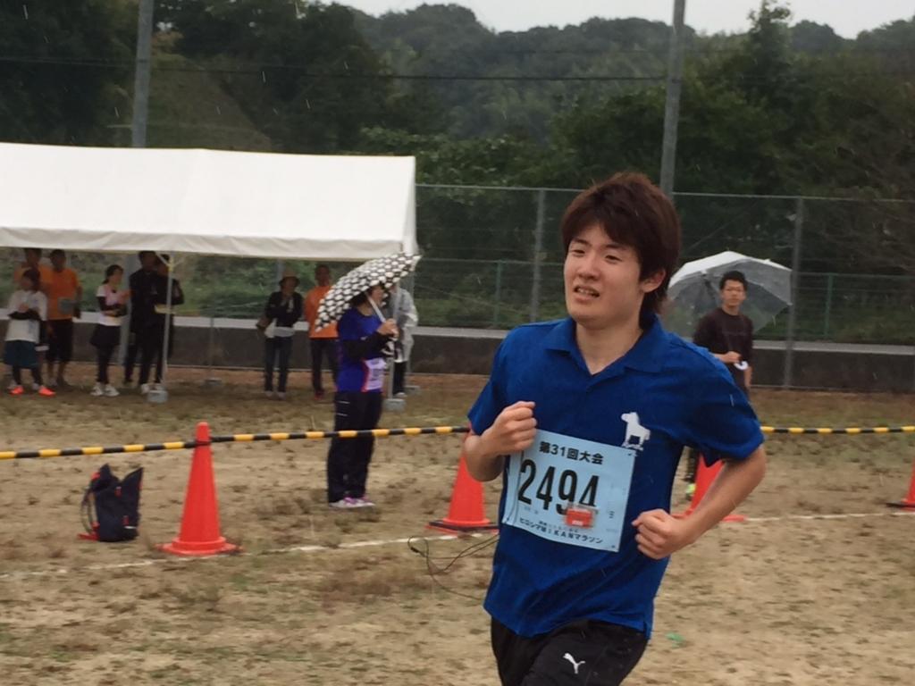 f:id:kasumi_runba:20170302033600j:plain