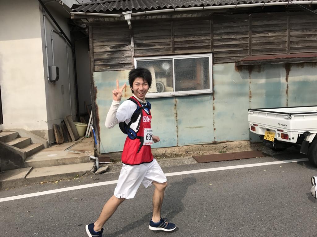 f:id:kasumi_runba:20170306223859j:plain