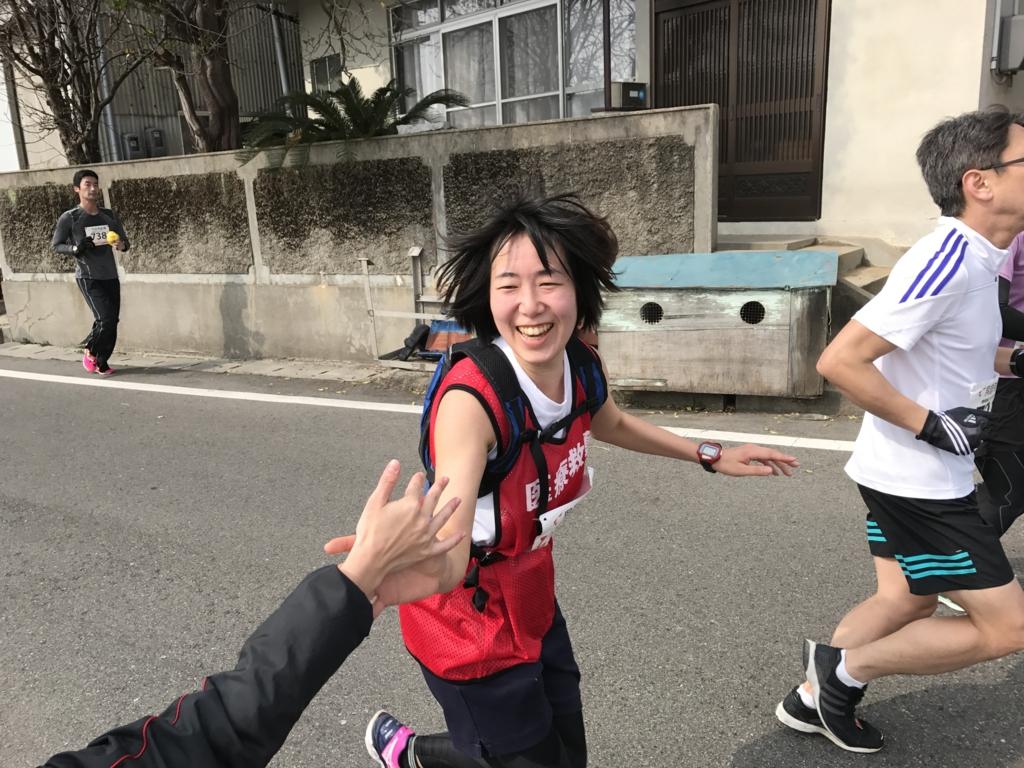 f:id:kasumi_runba:20170306224047j:plain