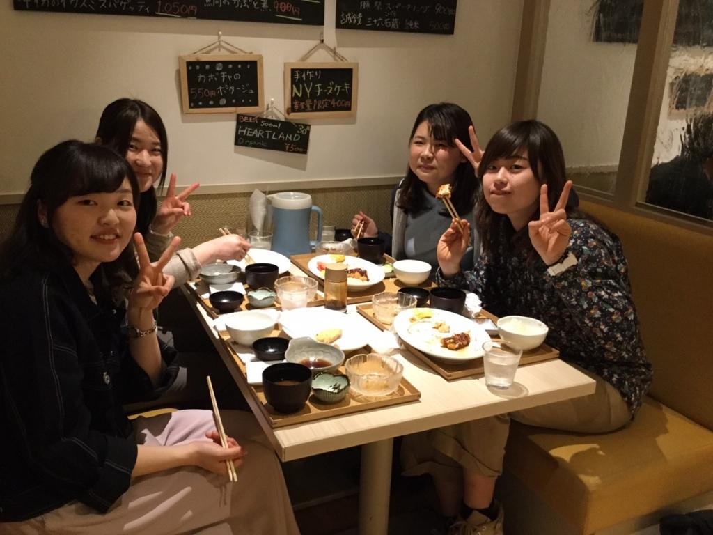 f:id:kasumi_runba:20170407102417j:plain
