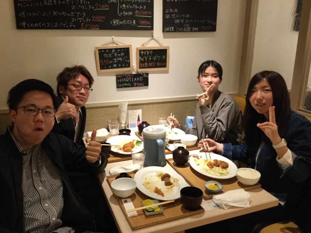 f:id:kasumi_runba:20170407102429j:plain