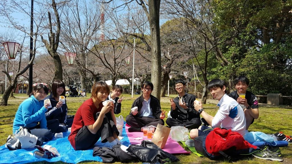 f:id:kasumi_runba:20170408212758j:plain