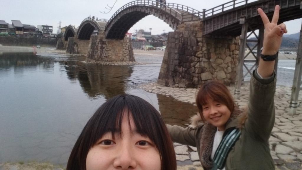 f:id:kasumi_runba:20170408213544j:plain