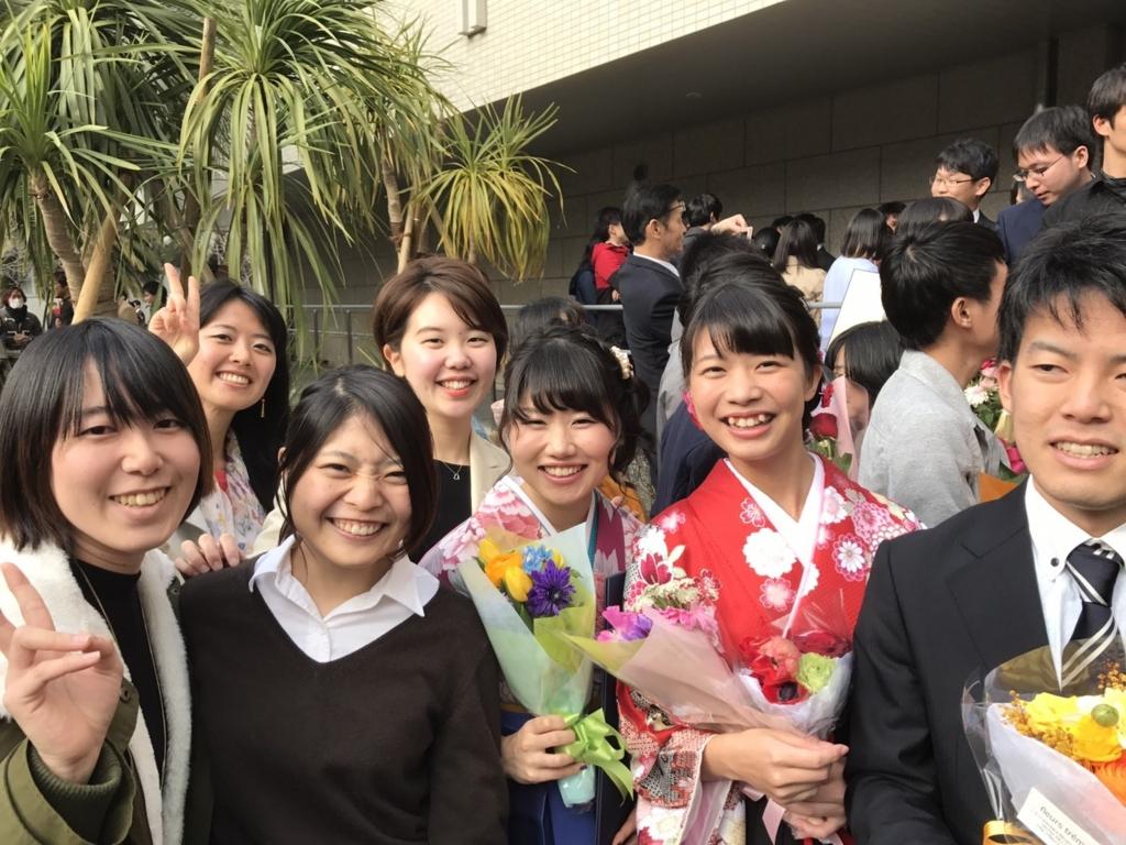 f:id:kasumi_runba:20170416164828j:plain