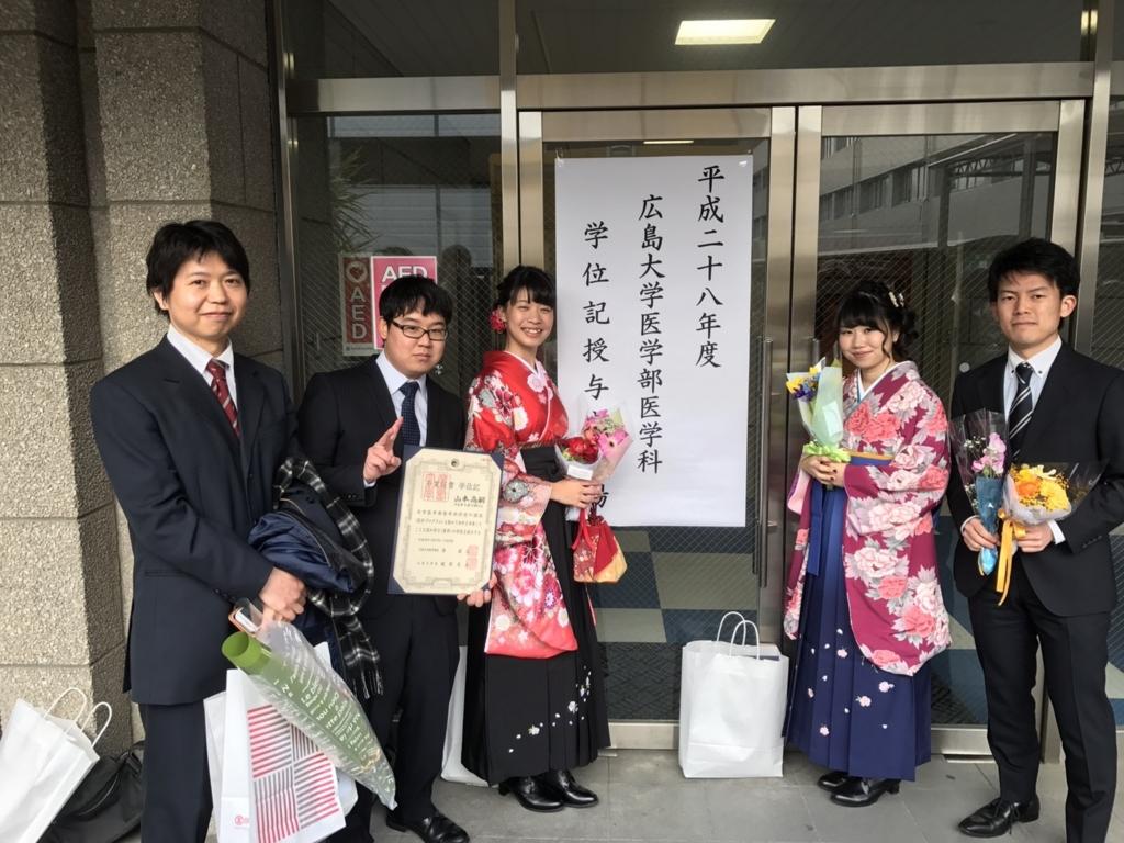 f:id:kasumi_runba:20170416164903j:plain