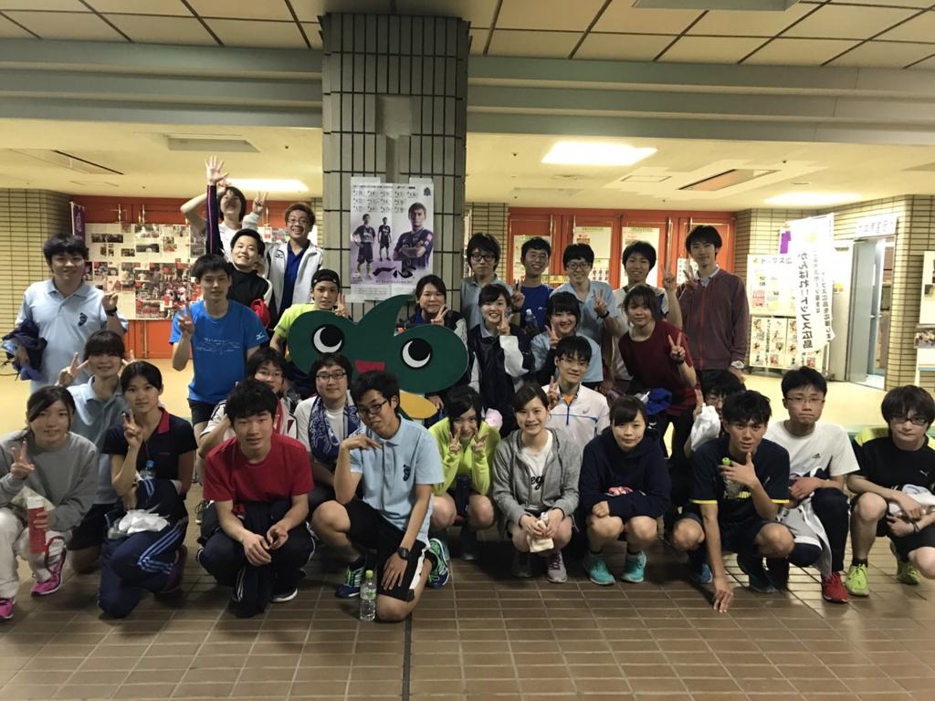 f:id:kasumi_runba:20170424152111j:plain