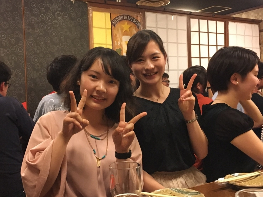 f:id:kasumi_runba:20170624022931j:plain