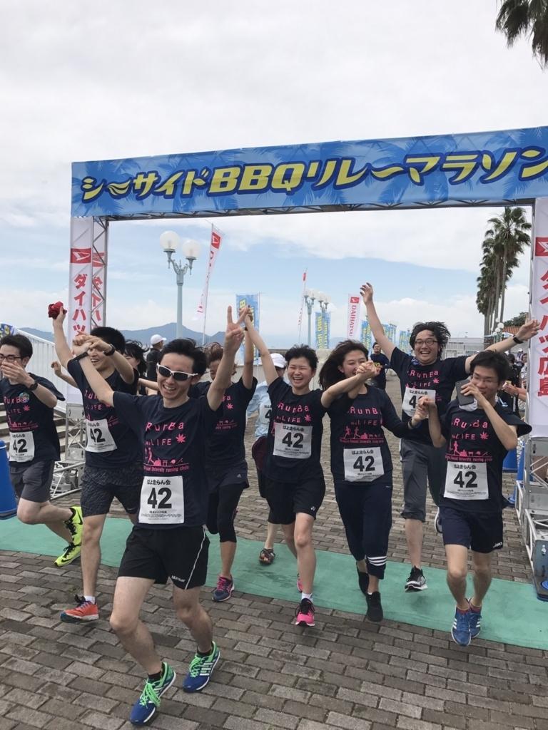 f:id:kasumi_runba:20170710172838j:plain