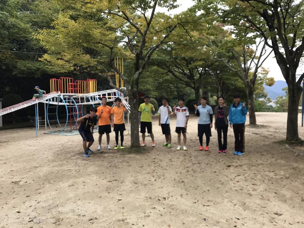 f:id:kasumi_runba:20171020095331j:plain