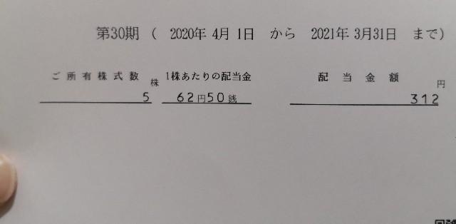 f:id:kasumi_setuyaku:20201125205018j:plain