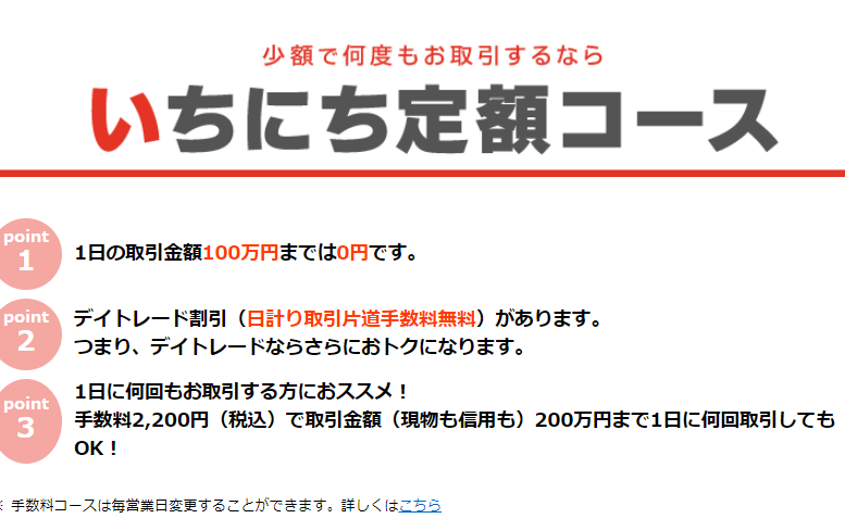f:id:kasumi_setuyaku:20210310201551p:plain