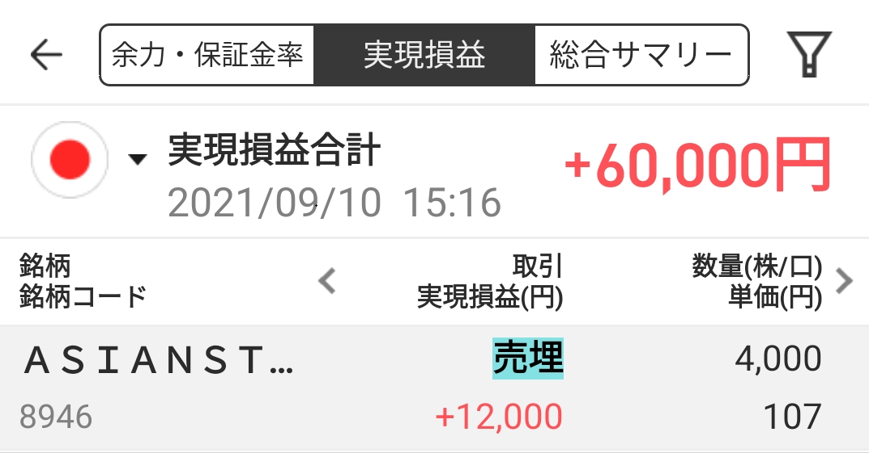 f:id:kasumi_setuyaku:20210910235715p:plain