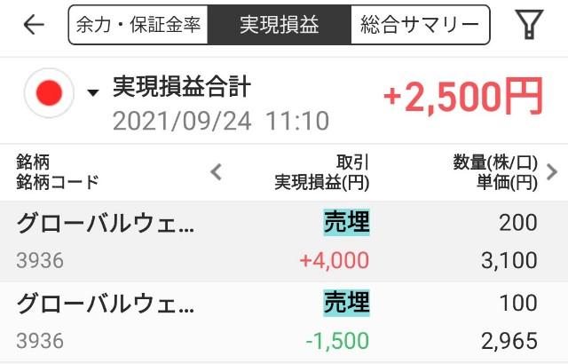 f:id:kasumi_setuyaku:20210924192931j:plain