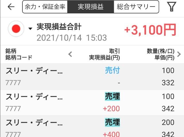 f:id:kasumi_setuyaku:20211014150425j:plain