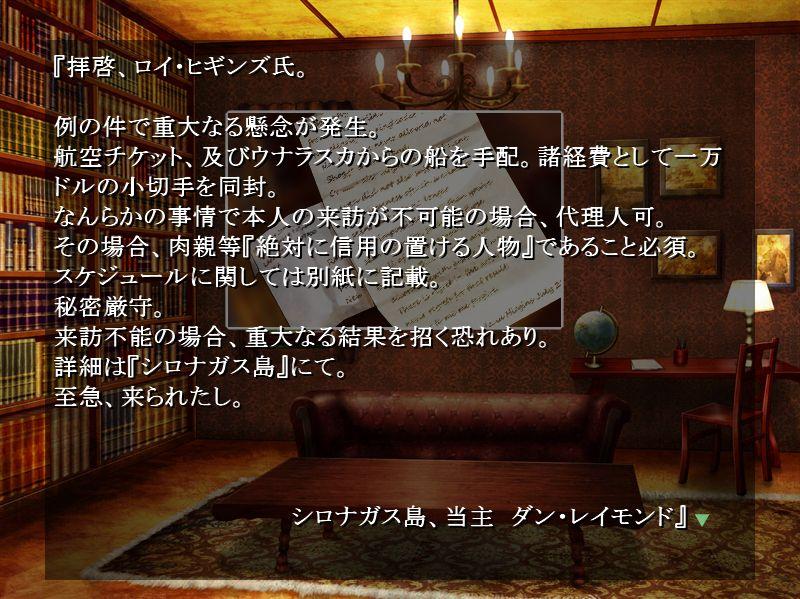 f:id:kasumi_so:20190224131855j:plain
