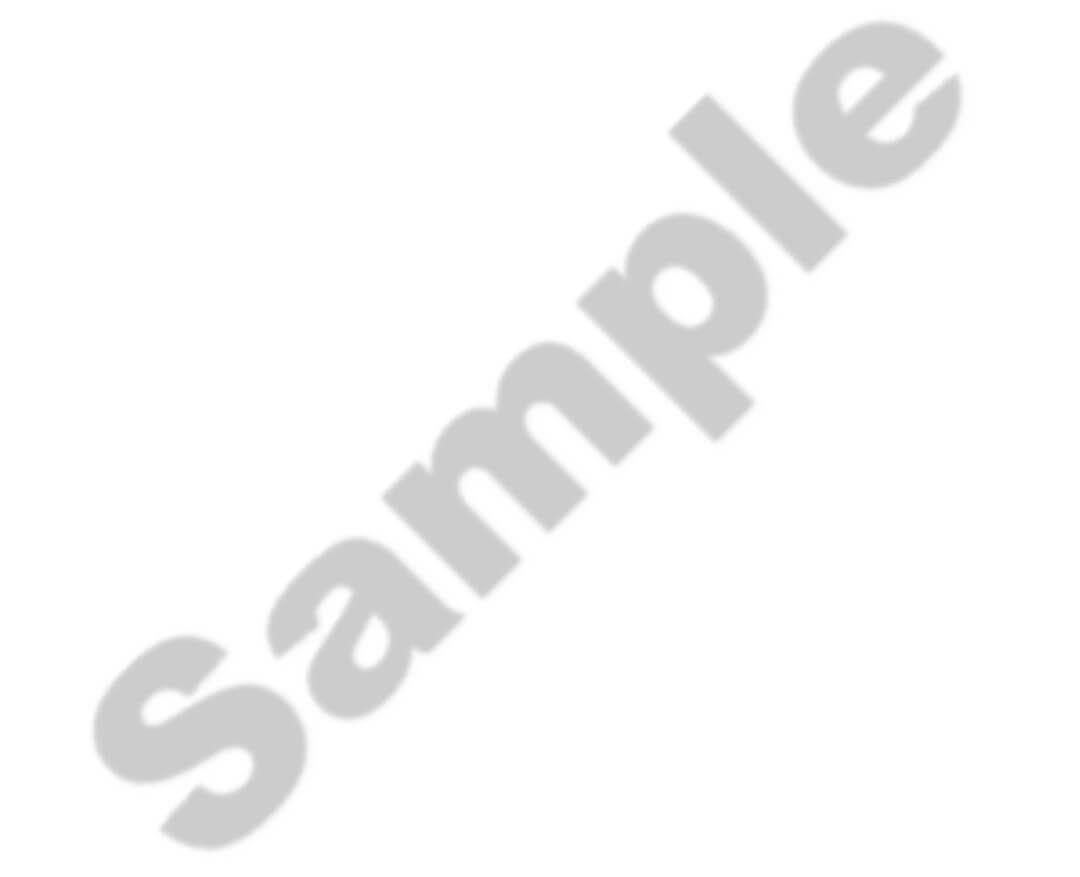 f:id:kasumibass:20190705025323j:plain