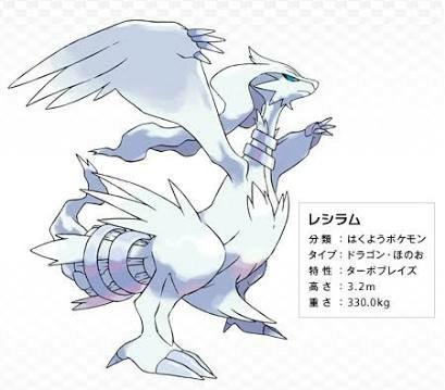 f:id:kasumigaseki0822:20170621224109j:image