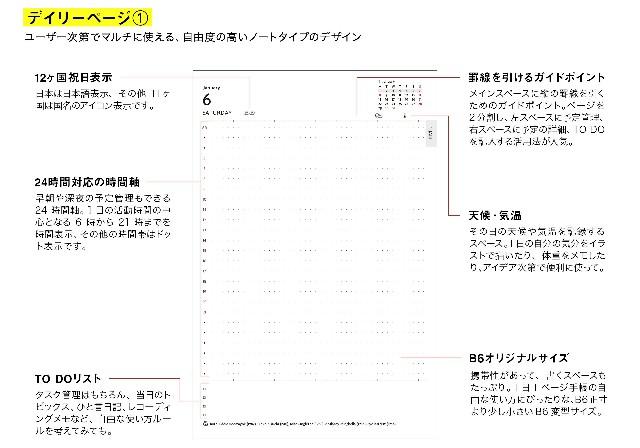 f:id:kasumigaseki0822:20171026074750j:image