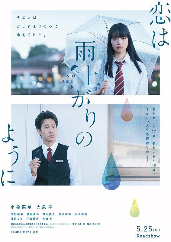 f:id:kasumigaseki0822:20180502001027j:plain