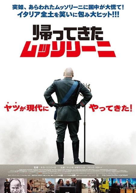 f:id:kasumigaseki0822:20190908143445j:image