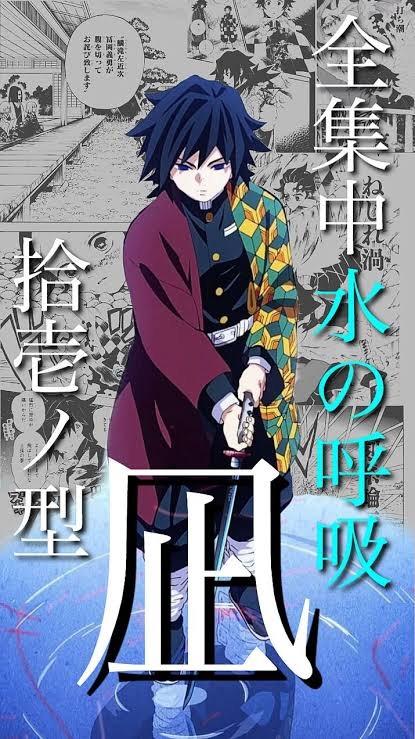 f:id:kasumikemuri06655:20210222171551j:image