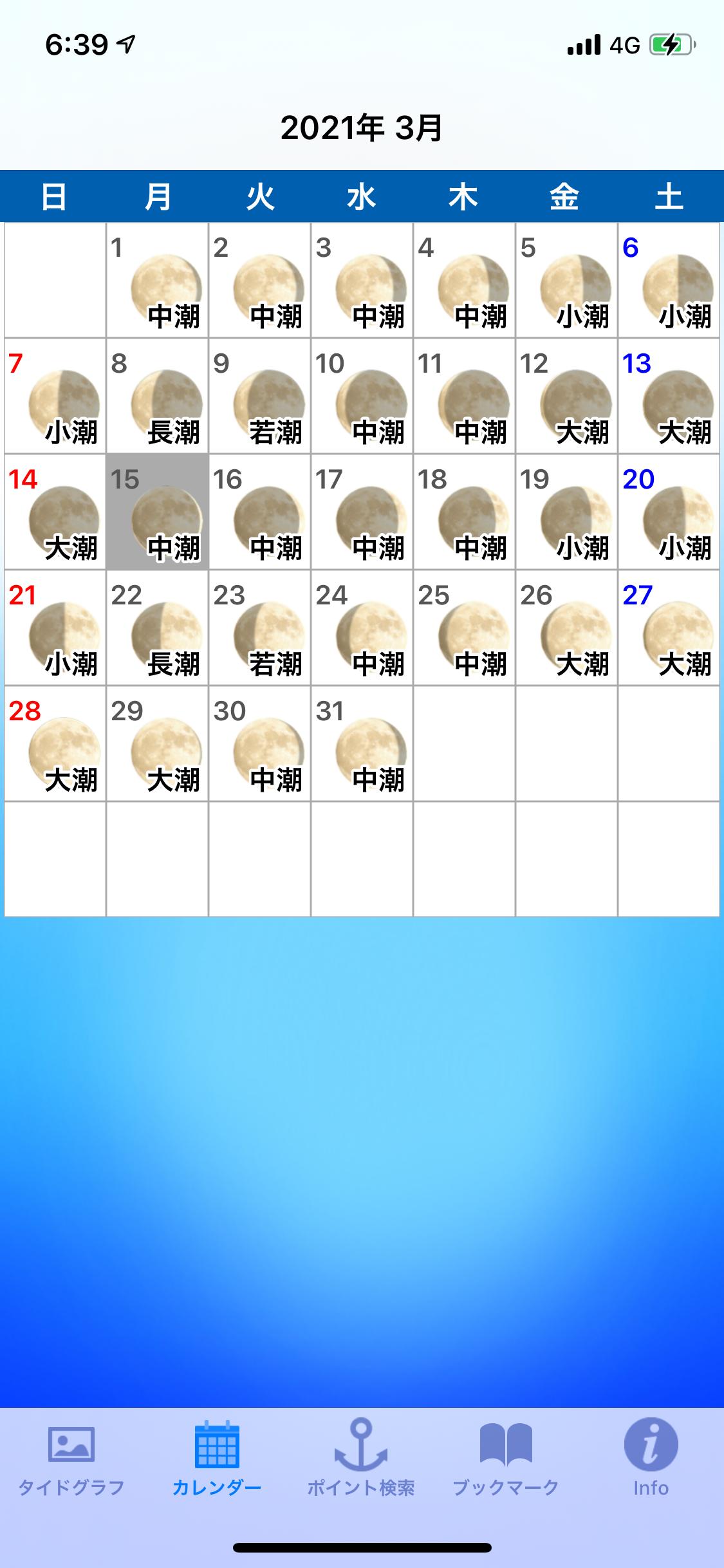 f:id:kasumikemuri06655:20210315064029p:image