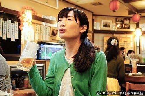 f:id:kasumikemuri06655:20210405015114j:image